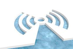 4g-vs-wifi