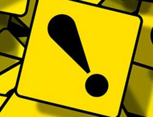 Urgent Security Alert: Wannacry Malware Spreading Globally