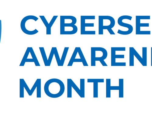 SolutionWorx Announces Commitment to Global Efforts Supporting and Promoting Online Safety and Privacy for Cybersecurity Awareness Month