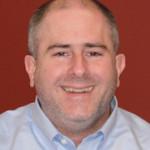 Kevin Sparger