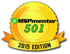 MSPMentor 501 Member
