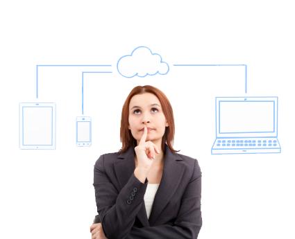 IT Cloud Services