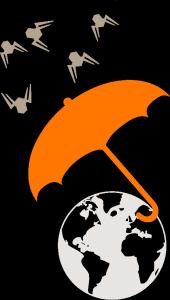 OpenDNS Umbrella