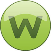 webroot security logo