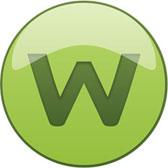 webroot security logo