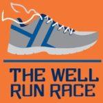 Well Run Race