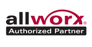 ConnectWise Certified Partner