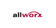 IT Outsourcing AllWorx Partner