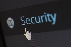 data security mite attack