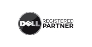 dell business partner logo
