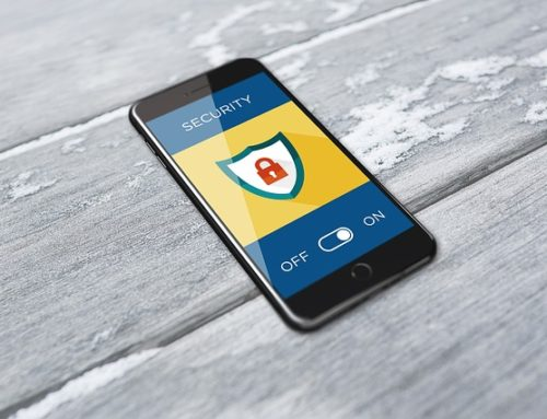 Mobile Security Safeguarding: The New Malware Prevention Practice