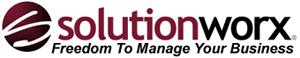 SolutionWorx Logo