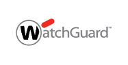 IT Outsourcing Watchguard Partner